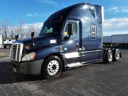 100 Heavy Duty Trucks For Sale 2015 FREIGHTLINER CASCADIA HEAVY DUTY TRUCK FOR SALE 1454