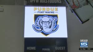 Purdue Fort Wayne Sticks With Mastodons In Athletics Branding Fort Wayne Morning Radio Fixture Charly Butcher Passes Away At 61 New Subwayhardees Restaurant Could Replace Southside Office Two Guys And A Truck Chicago Best 2018 Waynes Nbc Men Charged With Armed Robbery Kidnapping In County Mowing Landscaping And Lawn Care By Leepers Service Kelley Chevrolet Serving Warsaw Auburn 2ton 6x6 Truck Wikipedia Men Indianapolis Indiana Chevy Silverado Will Come 8 Different Ways