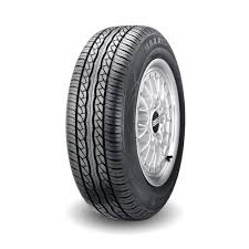 Maxxis Car Tyre 195/65R14 Online At Great Prices And Amazoncom Maxxis M934 Razr2 Sport Atv Rear Ryl Tire 20x119 Maxxcross Desert It M7305d 1109019 771 Bravo At Test Diesel Power Magazine Four 4 Tires Set 2 Front 21x710 22x119 Sti Hd3 Machined 14 Wheels 26 Cst Abuzz Polaris Bighorn Radial Mt We Finance With No Credit Check Buy Them Razr Tires Tacoma World Cheng Shin Mu10 20 Map3 Tyres Gas Tyre Maxxis At771 Lt28570r17 8 Ply 121118r Quantity Of Ebay Liberty Utv Guide Truck Suppliers And Manufacturers
