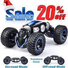 100 Rc Truck For Sale Amazoncom NQD RC Car OffRoad Vehicles Rock Crawler 24Ghz Remote