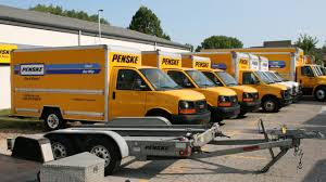 100 Budget Truck Rental Rates Penske Local RoundTrip Moving In Iowa City IA