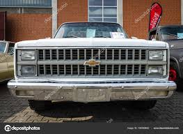 Full-size Pickup Truck Chevrolet C-10, 1981. – Stock Editorial Photo ... Is It Better To Lease Or Buy That Fullsize Pickup Truck Hulqcom 2017 Ford F450 Super Duty Trucks Design Test 2015 Vehicle Dependability Study Most Dependable Jd Power 5 Best Midsize Gear Patrol The 11 Expensive Lead Soaring Automotive Transaction Prices Truckscom 7 From Around The World American Pickups Top Us Sales In 2012 Motor Trend Cheapest Own For Mid Size Trucks Mersnproforumco Amazoncom Full Size Bed Organizer New Fseries Will Deliver Bestinclass