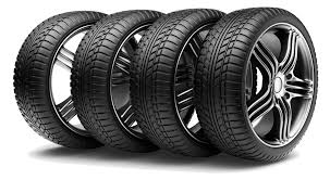 Canyon Tire & Auto. | Quality Tire Sales And Auto Repair For Canyon ... Goodyear Vs Cooper Tire Which One Is Better Youtube Hercules Tires Kelly Propane Gas Safety Fs561 29575r225 All Position Tire Firestone Commercial Winter 1920 Ad Klyspringfield Co Pneumatics Caterpillar Parts Truck Buy Light Size Lt31570r17 Performance Plus Wheels Brakes Exhaust Oil Changes Alignments Jrs Cargo Ms Sava New Truck Tire Ericthecarguy Stay Dirty