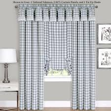 Cynthia Rowley White Window Curtains by Curtains Curtains Birds Theme Land Of Nod Curtains Childrens
