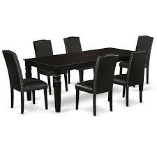Treanor 7 Piece Extendable Solid Wood Dining Set Madison County Ding Table Set With Extension Tamilo Ding Room Chair Ashley Fniture Homestore Pin On Ding Tables And Chairs Most Regard Set Cushions Chairs Comfortable Wat Indoor Covers Black Modern Mhattan Comfort York 5piece Solid Wood With 1 Table 4 540 Area Tile Wooden Patings Decorative Giantex 5 Piece Upholstered Mid Century Apartment Linen Fabric Cushioned Seats Large Amazing Brie Hooker Hill Country