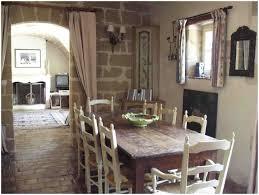 kitchen farmhouse kitchen table plans country kitchen table
