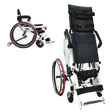 Leo II (Lightest Standing Wheelchair) Drive Medical Flyweight Lweight Transport Wheelchair With Removable Wheels 19 Inch Seat Red Ewm45 Folding Electric Transportwheelchair Xenon 2 By Quickie Sunrise Igo Power Pride Ultra Light Quickie Wikipedia How To Fold And Transport A Manual Wheelchair 24 Inch Foldable Chair Footrest Backrest