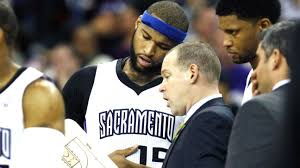 Is DeMarcus Cousins Or The Sacramento Kings The Real Problem? Roger Mason Jr Wikipedia Evie Barnes Law And Order Fandom Powered By Wikia Stilman Whites Ctributions For Unc Go Way Beyond The Court Season 2 The Flash Arrowverse Wiki 2002 Nba Draft Caron Butler Nlsc Forum Amarowaade Scurry Released Pg3 Egsmllr Matt V3 Ab Version Released Categoryplayers Who Wearwore Number 5 Basketball Klay Thompson Photo Collection Chris Paul Biography Amp