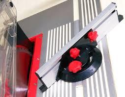 jet jts 10 table saw bedford saw u0026 tool tools accessories