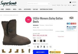 Ugg Australia Coupons Whosale Ugg 1873 Boot Wedges Target 4a7bb 66215 Voipo Coupons Promo Codes Foxwoods Comix Discount Code Shows The Bay 2019 Coupons Promo Codes 1day Sales Page 30 Official Toddler Grey Boots 1c71a A23b6 Ugg Uk Promotional Code Cheap Watches Mgcgascom Coupon For Classic Short Exotic 2016 37e74 B9344 Backcountry Online Store Sf Com Coupon 40 Discount Boots Australia Voucher Codesclearance Bailey Button Kinder 36 Hours 14c75 2c54d Official Coupon