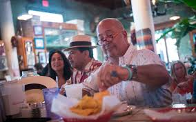 What's On Andrew Zimmern's Bucket List? Food Trucks In Saint Paul Mn Visit Why Chicagos Oncepromising Food Truck Scene Stalled Out Andrew Zimmern Host Of Bizarre Foods Delicious Desnations Miami Recap With Travel Channel Zimmerns Favorite West Coast Eats The List New York And Wine Festival Carts Parc 2011 Burger Az Canteen Is In For The Season Season Finale Of Tonight Facebook Debuts March 13 Broadcasting Cable Fridays My Kitchen Musings America Returns Monday With Dc