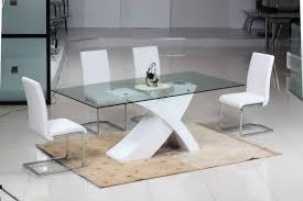 Dining Table Designs Latest Room Modern With Gl Top And S