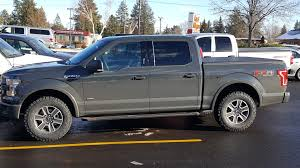 Biggest Tires W/o Lift W/ Stock Wheels For Xlt Screw Ford F150 ... Preowned 2016 Ford F150 Xlt Supercrew Lift Truck Used For Sale Phoenix Az Lifted Trucks Wwwtopsimagescom 1012 Inch Suspension Kit 52018 6inch For Pickup Rough 4x4 2018 Radx Stage 2 Silver Custom Rad Rides Country In Strut W Rear Shocks 50004 09 Gigantor Fx4 Anyone Forum Community Of Zone Off Road 6 Fuel Avenger 2015 Show Customized By Specialty Forged Real Bds Spensionradius Arm Upgrades F250 Collection Of
