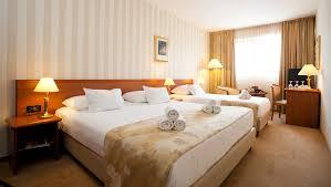 chambre split welcome to the globo hotel in split hotel globo