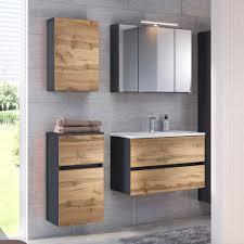design badmöbel set vimmos