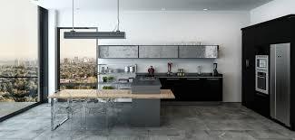 küchenplaner nobilia oder nolte küchen zu hilfe