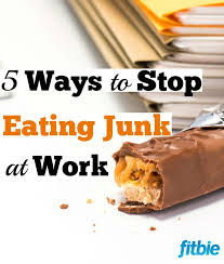 Healthy Office Snacks Ideas by 97 Best Office Snack Ideas Images On Pinterest Office Snacks
