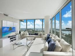 100 Ritz Apartment Carlton Coconut Grove Luxury 2 BR RA76003 RedAwning
