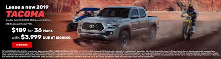 100 Craigslist Mcallen Trucks Toyota Of Pharr Toyota Dealer Serving McAllen