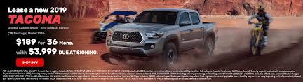 100 Craigslist Brownsville Cars And Trucks Toyota Of Pharr Toyota Dealer Serving McAllen