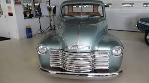 1948 Chevrolet Pickup 5 Window Stock # J15995 For Sale Near Columbus ... 1951 Chevrolet 3100 5 Window Pick Up Truck For Sale Youtube 1948 5window Pickup Classic Auto Mall 12 Ton Frame Off Restored With 1949 Chevy Ratrod Used Other Pickups Quick 5559 Task Force Truck Id Guide 11 Inventory Types Of 1953 For Models 1947 10152 Dyler 2019 Silverado 1500 High Country 4x4 In Ada Ok Rm Sothebys Amelia Pickup 5window Street Rod Sale Southern Hot Rods 1950 2123867 Hemmings Motor News