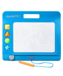 Fisher Price Doodle Pro Slim Blue Online In India, Buy At Best Price From  Firstcry.com - 570106 Fisherprice Healthy Care Deluxe Booster Seat Babies R Us Canada Luv U Zoo Ez Clean High Chair Spacesaver Pink Ellipse Baby Bove Chicco Highchair Polly Progres5 Babiesrus Grubby Bubby Chairrocker Cover Fuchia 1500 Zbee Handmade And Stylish Replacement High Chair Covers For Evenflo Www Sitmeup Floor Girl Adorable Animals Amazon Exclusive Precious Planet Takealong Swing In Khaki Sands