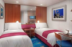 Norwegian Dawn Deck Plan 11 by Norwegian Dawn Cabins And Staterooms