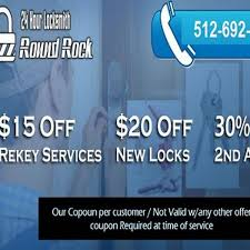 Door Locks Round Rock TX - Emergency Locksmith- (30% OFF) Hearthsong Newsletter Deal Alert Save 20 Off Exclusives Hearthsong Footballfrisbee Toss 2 In 1 Cullens Babyland Beauty Encounter Coupon 15 Sniperspy Discount Elegant Moments Promo Codes 2019 With Discounts Use Jungle Jumparoo The Cats Meow Hearth Song Mcdonalds Codes June 2018 Farmland Ham Coupons 2xu Black Friday Starts Now 30 Off Sitewide Milled Set Up Auto Generated Coupon Youtube Coupons Shopathecom