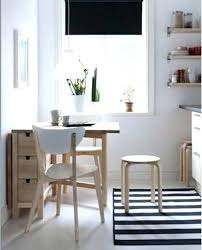 table de cuisine le bon coin bon coin table de cuisine le bon coin table cuisine 14 le bon