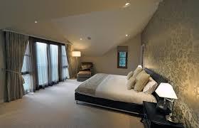 Master Bedroom Designs Australia