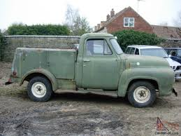 Ford Stepside   1955 FORD F100 STEPSIDE PICKUP SERVICE TRUCK ... 1955 Ford F100 For Sale 2047335 Hemmings Motor News Cars F250 Parts Or Restoration Truck Enthusiasts Forums For Sale Autabuycom Gateway Classic Indianapolis 275ndy F800 Wheeler Auctions Panel F270 Kissimmee 2015 Pickup 566 Dyler Blue Front Angle Wallpapers Vehicles Hq Pictures Custom Frame Off Restored Ac Corvette 1963295