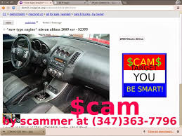 100 Craigslist Metro Detroit Cars And Trucks By Owner Scam Ads With Email Addresses And Phone Numbers Posted 022814