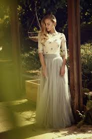 top 25 best modest long dresses ideas on pinterest floral