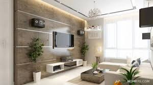 Large Size Of Living Roomhome Lighting Design Room Kerala Style