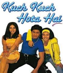 kuch kuch hota hai 1998 mp3 songs free