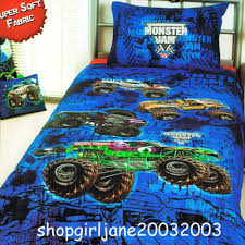 Grave Digger Monster Truck Bedding] - 28 Images - 4pc Monster Jam ... Monster Truck Bedding Set Unilovers Buy Jam Pillowcase Destruction Pillow Cover Hot Wheels Giant Grave Digger Diecast Vehicles Amazoncom Wazzit 4 Piece Duvet Extreme Off Road Disney Pixar Monsters Scarer In Traing 4pc Toddler Bed High Stair Ernesto Palacio Design 5pc Full Maximum Rescue Heroes Fire Police Car Cotton Toddlercrib Mainstays Kids Stripe A Bag Walmartcom Size Best Resource Cars Queen By Ambesonne Cartoon
