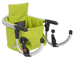 Amazon.com : Joovy Lightweight High Hook On Chair, Greenie ... Unique Chicco Hook On High Chair Premiumcelikcom Joovy Leatherette Hookon Momma In Flip Flops Find More Chairbooster Seat The For Sale Best Y Baby Bargains Chairs Top 10 Of 2019 Video Review New Caboose Too Black Joovy Petite Consumer Portable Highchair Babycenter Alloutbabysworld