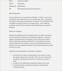 Financial Aid Appeal Letter format – thepizzashop