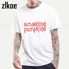 Smashing Pumpkins Shirts by Online Buy Wholesale Smashing Pumpkins Shirt From China Smashing