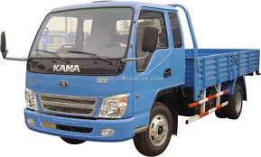 Light Duty Truck K1022 Purchasing, Souring Agent | ECVV.com ...
