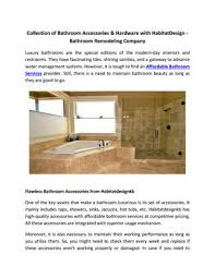 One Day Remodel One Day Affordable Bathroom Remodel Collection Of Bathroom Accessories Hardware With