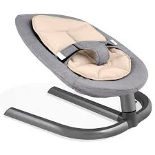 Amazon.com: Baby Rocking Chair Baby Cradle Bed, Children's ... Boston Nursery Rocking Chair Baby Throne Newborn To Toddler 11 Best Gliders And Chairs In 2019 Us 10838 Free Shipping Crib Cradle Bounce Swing Infant Bedin Bouncjumpers Swings From Mother Kids Peppa Pig Collapsible Saucer Pink Cozy Baby Room Interior With Crib Rocking Chair Relax Tinsley Rocker Choose Your Color Amazoncom Wytong Seat Xiaomi Adjustable Mulfunctional Springboard Zover Battery Operated Comfortable