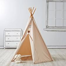 Kids Playhouses, Teepees & Tents | The Land Of Nod Seeing Spots Ashley Graham Shows Off In Sheer Polka Dot Dress Best 25 Dot Long Drses Ideas On Pinterest Millie Dressbarn Archives My Life And Off The Guest List Closet Saledressbarn Polk Dress Bows Dots Brown Euc Barn Black Sz 10 Candy Anthony Gown Bride Bridal Bow Short Eclectic 93 Best Cporate Goth Images Clothing Closet Easter For Juniors The Plus Size Cute Wedding Country