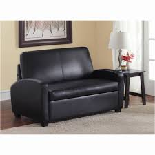 Delaney Sofa Sleeper Instructions by Furniture Mainstays Sofa Sleeper Sofa Bed Faux Leather Faux