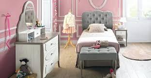 prix chambre a coucher chambre a coucher gautier lit chambre a coucher gautier occasion