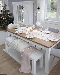 pin auf mesa navideña