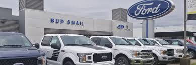 Used Car Specials In Greensburg, PA | Used Ford Specials | Smail Ford Used Cars For Sale Orefield Pa 18069 Kressleys Auto And Truck Cheap Trucks In Bob Ruth Ford Ellwood City Mcelwain Motor Car Company North Huntington Township Chrysler Dealer Pittsburgh Jim Gmc Pickup 4x4s Sale Nearby Wv Md The Bath Dodge Jeep Ram Allentown Toyota Reading Life Liberty Motors New 2018 Ram 1500 Near Bethel Park Lease Featured Vehicles Near Pladelphia Serving Chester Upper