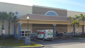 Sunshine Self Storage Facilities Hialeah Drive Self Storage Selfstorage Center Serving Fl Secure Anderson Indiana 24 Hour Access Climate Public Moving Truck Rentals Best Resource Food Rental In Toronto Montreal Vancouver Avalon Move In Now Calimesa Atlas Centersself San Diego Sunshine Facilities Uhaul Nacogdoches Home The Safe Companythe Company Storeanything Units Welcome Storagemax