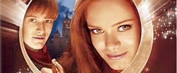 Halloweentown 2 Full Cast by Watch Return To Halloweentown On Netflix Today Netflixmovies Com