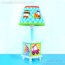 Floor Lamps Ikea Australia by Table Lamp Beanie Kids White Bedside Table Lamps Ikea Australia